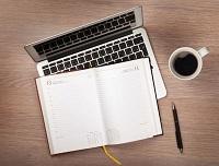 Joris-de-Wert-Professional-Organizer-Den-Haag-Minder-Stress-Drukke-Agenda