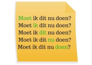 Joris-de-Wert-Coach-Den-Haag-Anti-Stress-tip