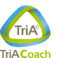 Tria Coach - Meneer Rust - Joris de Wert